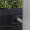 Regenton green basics - 200L
