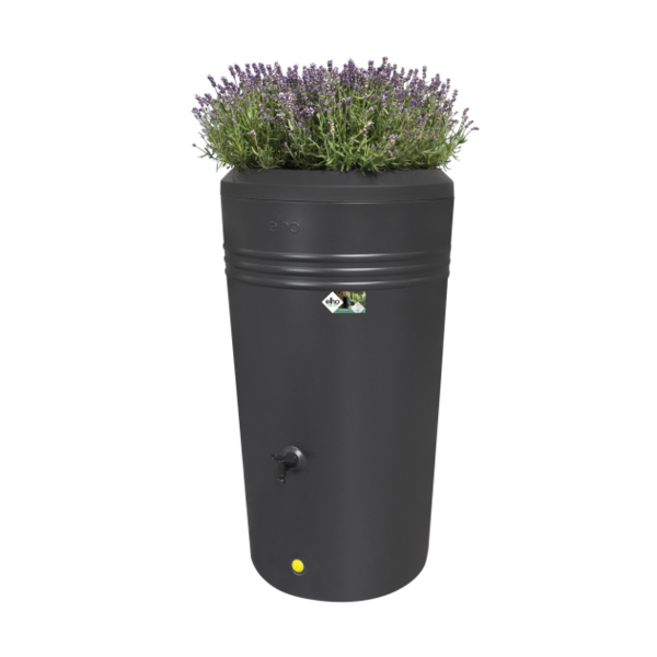 Elho Regenton green basics - 200L