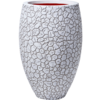 Nature Vase Elegant Deluxe Clay Medium Ø 45 cm
