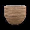 Polystone Coated Caesar Ø 55 cm  - Medium