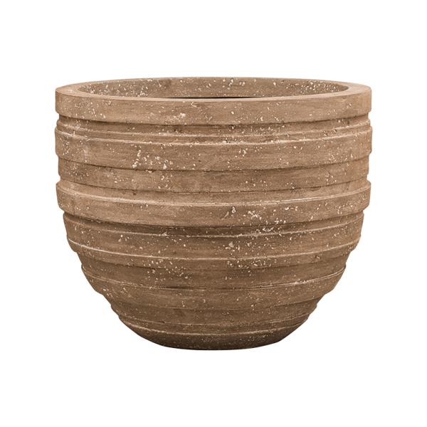 Baq Polystone Coated Caesar Ø 90 cm  - XL