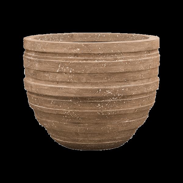 Baq Polystone Coated Caesar Ø 150 cm