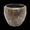 Oceana Cracked Oyster Shell Ø 17 cm