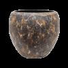 Oceana Cracked Oyster Shell Ø 42 cm