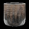 Luxe Lite Universe Comet Cylinder 40 cm