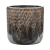 Luxe Lite Universe Comet Cylinder Ø 33 cm