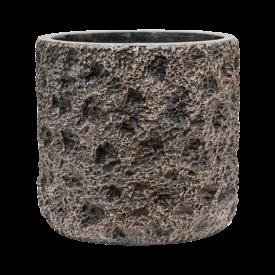 Fleur.nl -Baq Luxe Lite Universe Moon Cylinder Ø 33 cm