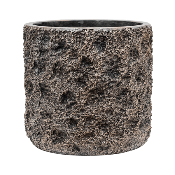 Baq Luxe Lite Universe Moon Cylinder Ø 33 cm