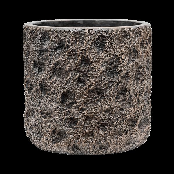 Baq Luxe Lite Universe Moon Cylinder Ø 40 cm