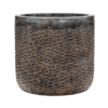 Luxe Lite Universe Layer Cylinder Ø 33 cm