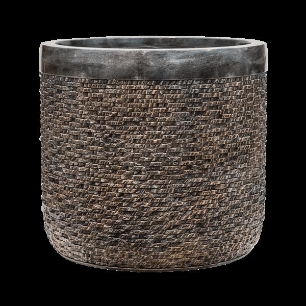 Baq Luxe Lite Universe Layer Cylinder Ø 33 cm