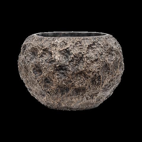 Luxe Lite Universe Moon Globe Ø 39 cm