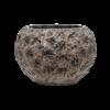 Luxe Lite Universe Moon Globe Ø 45 cm