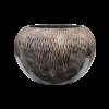 Luxe Lite Universe Comet Globe Ø 45 cm large