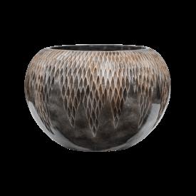 Fleur.nl -Baq Luxe Lite Universe Comet Globe Ø 45 cm
