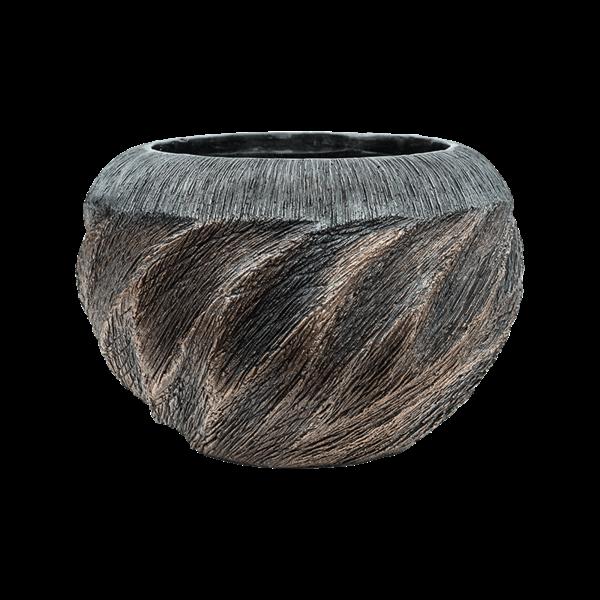 Baq Luxe Lite Universe Wave Globe Ø 39 cm  medium