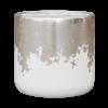 Luxe Lite Glossy Gold/Silver Ø 33 cm  medium