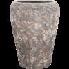 Vulcana Coppa Ø 50 cm  - medium