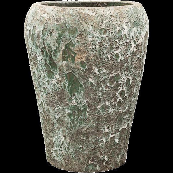 Baq Vulcana Coppa Ø 58 cm  - large