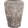 Vulcana Coppa Ø 58 cm  - large