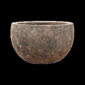 Fleur.nl -Baq Vulcana Bowl Ø 40 cm
