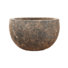 Vulcana Bowl Ø 52 cm  - large