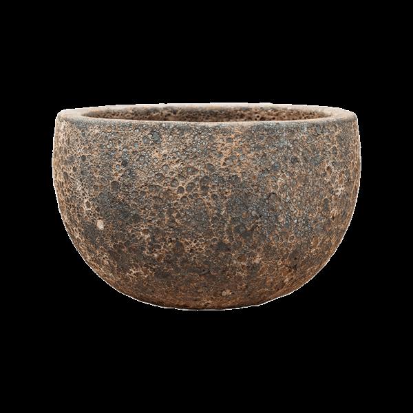 Baq Vulcana Bowl Ø 52 cm  - large
