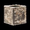 Vulcana Cube Ø 16 cm  - medium
