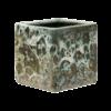 Vulcana Cube Ø 22 cm  - large