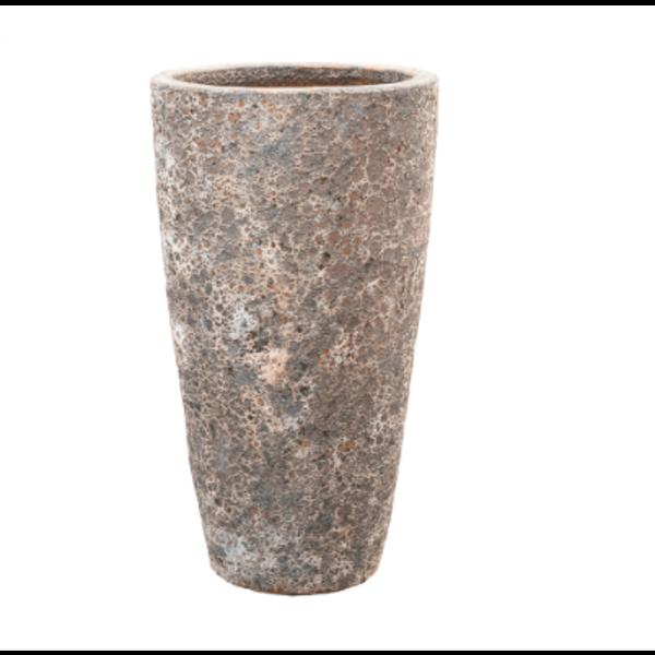 Baq Vulcana Straight 35 cm  - medium