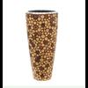 Wood round 90 cm (+ inzetbak) - large
