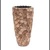 Wood Piece 70 cm (+ inzetbak) - medium