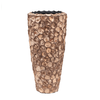 Wood Piece 90 cm (+ inzetbak) - large