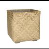 Bohemian Bamboo 60 cm - XL
