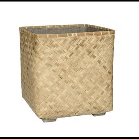Fleur.nl -Pottery Pots Bohemian Bamboo 60 cm