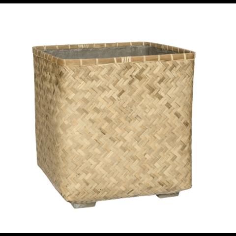 Bohemian Bamboo 60 cm