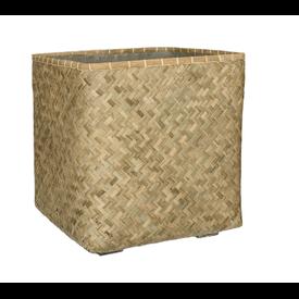 Fleur.nl -Pottery Pots Bohemian Bamboo 70 cm