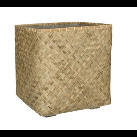 Bohemian Bamboo 70 cm