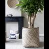 Bohemian Bamboo Round Ø 75 cm