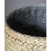 Bohemian Bamboo Round Ø 31,5 cm