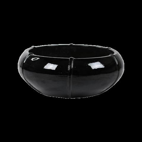 Bowl Moda Ø 55 cm