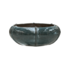 Bowl Moda Ø 55 cm - Medium