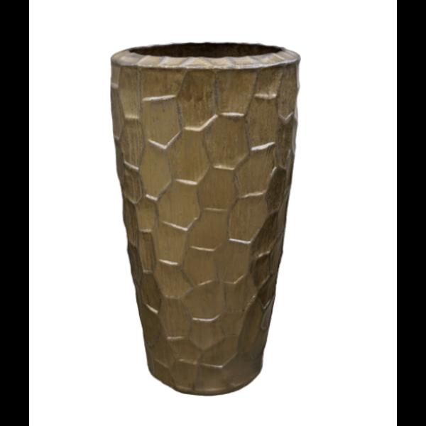 Cascara Partner 75 cm - Medium