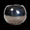 Emperador Globe Ø 47 cm