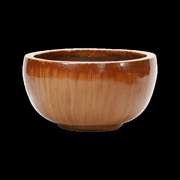 Emperador Bowl Ø 80 cm