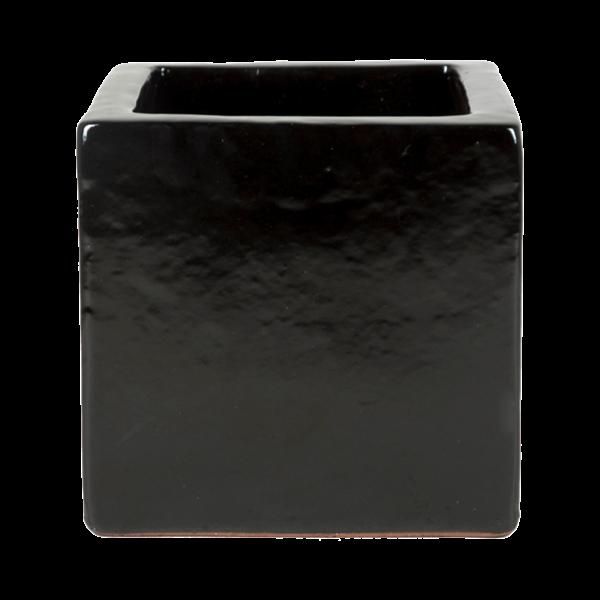 Emperador Cube Ø 35 cm