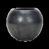 Emperador Globe Ø 66 cm