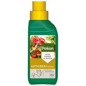 Fleur.nl -Pokon Voeding Anthurium