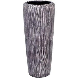 Fleur.nl -Twist Twist Vase High Indoor  Ø 37