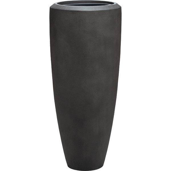 Baq Nucast Partner Ø 37 cm